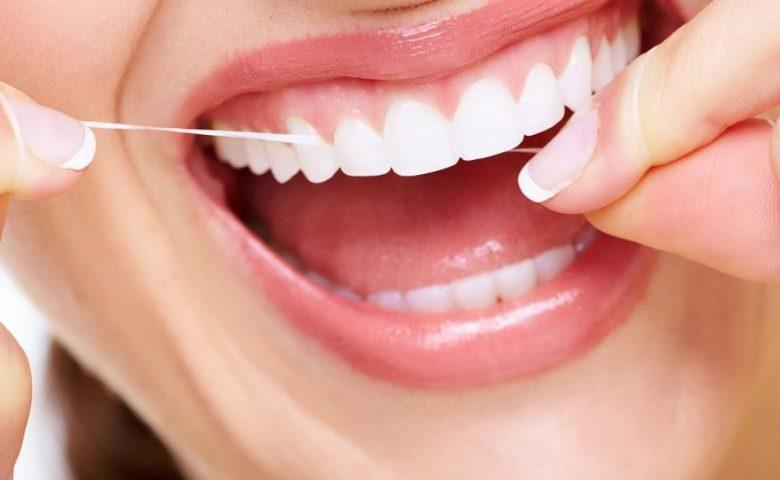 Tips Ampuh Untuk Menjaga Kesehatan Gigi Dan Mulut