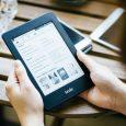 2. Membuat Sebuah Ide Bisnis Online, Dalam Bentuk E Book