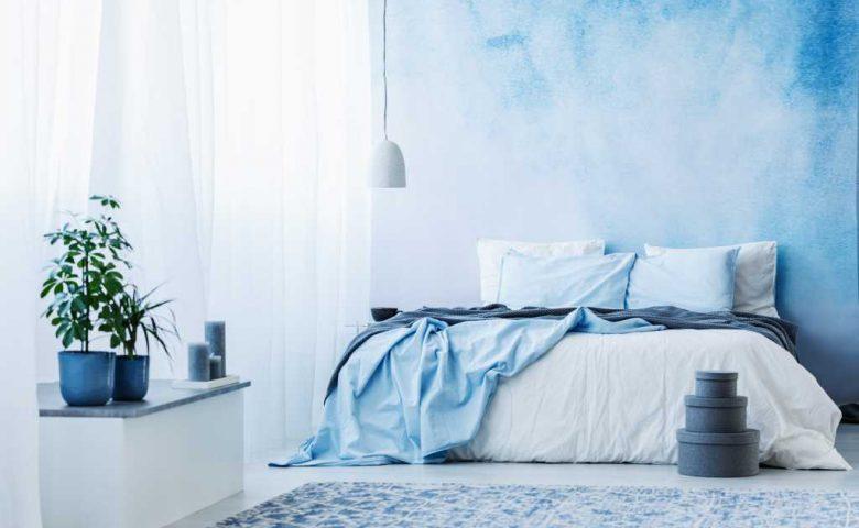 Pastikan Pilih Merk Spring Bagus Agar Kamu Nyaman Tidur
