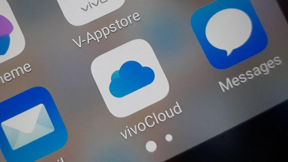 Pindahkan File Ke Cloud Storage