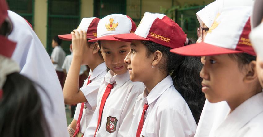 tabungan untuk anak sekolah dasar