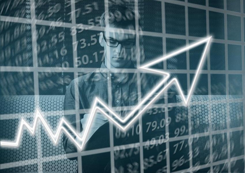 Fitur Transfer Bank Gratis Digibank By Dbs